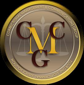 The CMCG