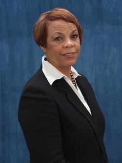 Flora Boyd